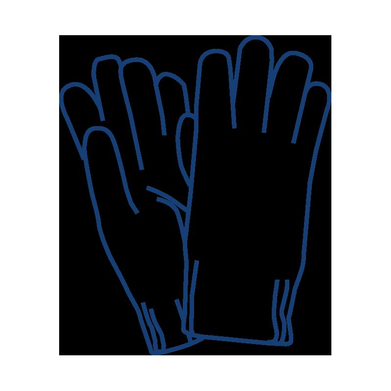 croisieres-gloves