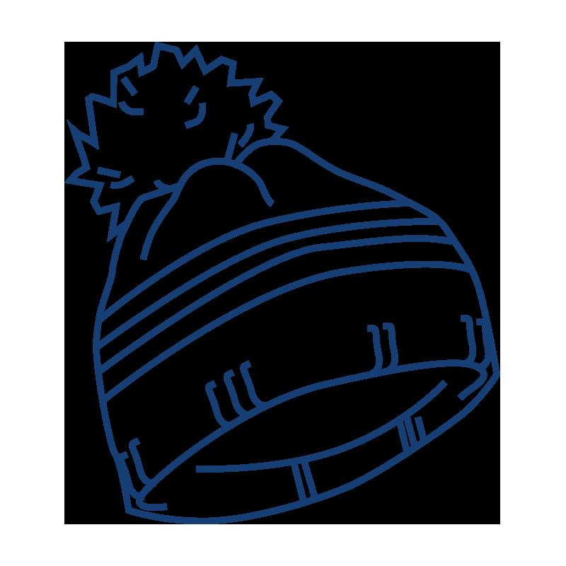 croisieres-hat