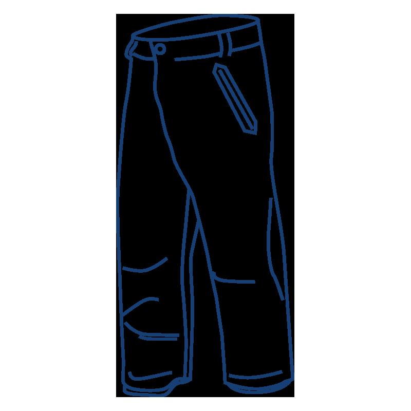 croisieres-pants