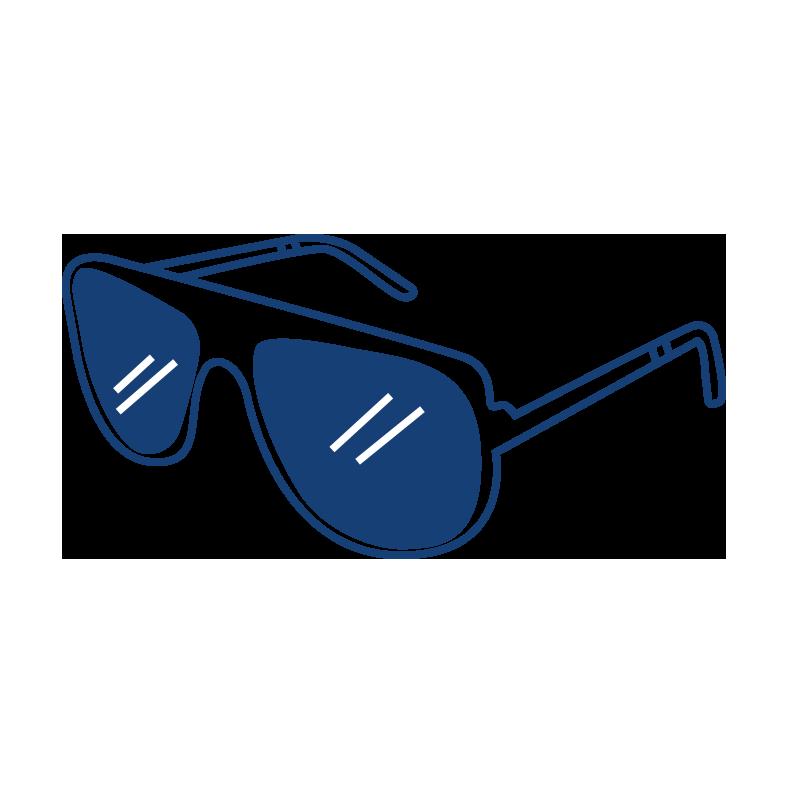 croisieres-sunglasses