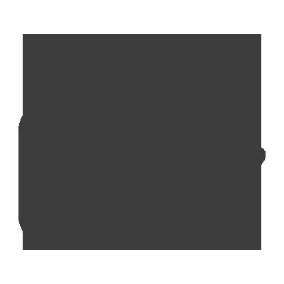 icone-baleines