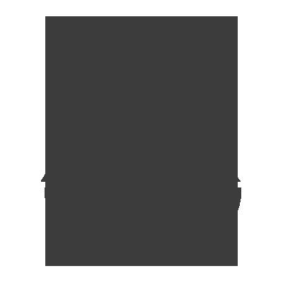 icone-plaisance