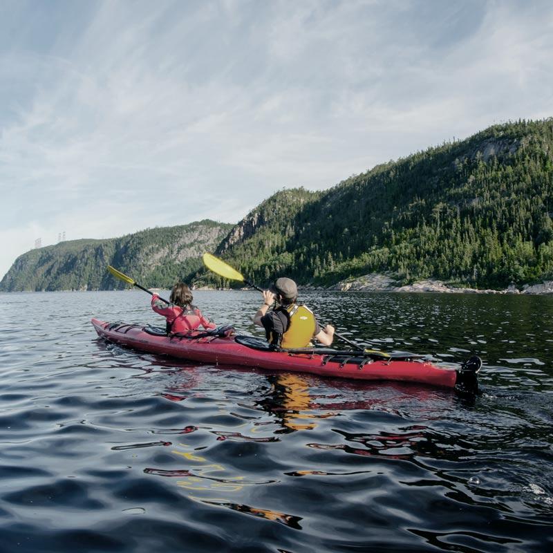 kayak_mer-box_info-kayak_paddeling_900
