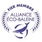 logo-alliance-eco-baleine