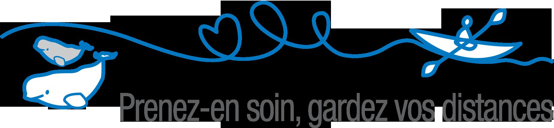 logo-beluga-kayak