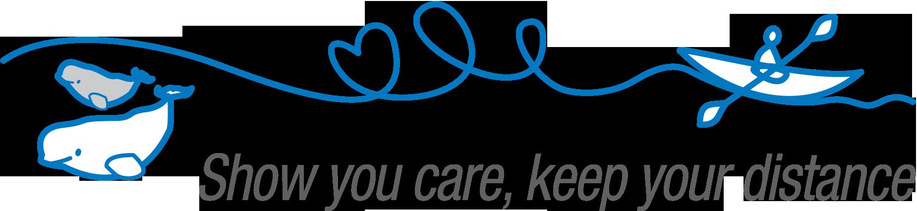 Logo beluga kayak_RGB_ANG_grand