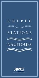 StationNautiquebleu