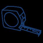 length-baleines-bleu