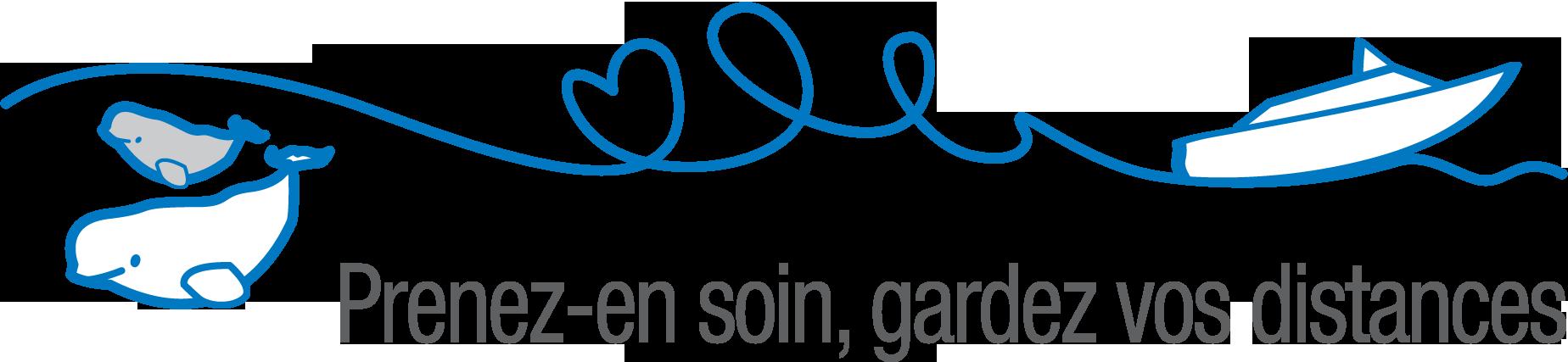Logo beluga bateau moteur_RGB_FR_grand