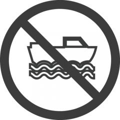 bateau_inter-300x300