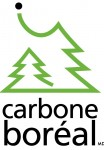 CARBONE-BOREAL-LOGO