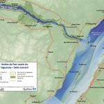 Limites SANS aire coord-topo-2014-fr